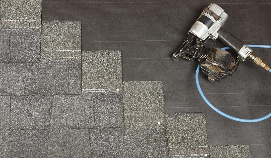 b.b-8 toitures bardeau asphalte