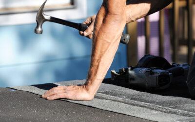 Comment choisir le bon couvreur pour votre projet de toiture